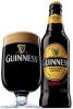 100px-guiness stout